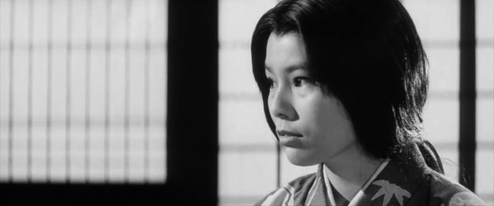 吉村実子の画像 p1_29