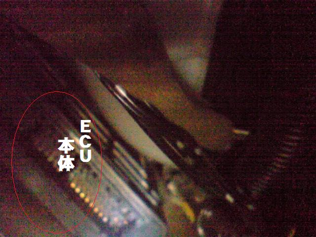 f0139466_12343856.jpg