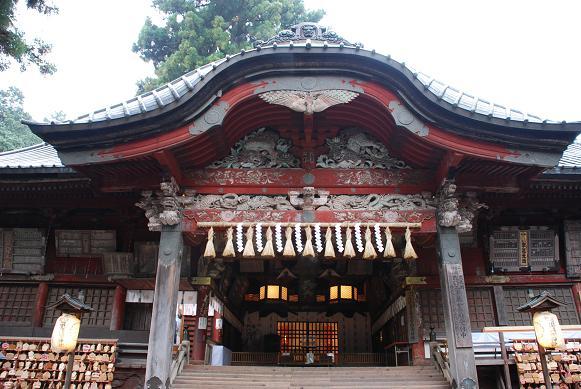 富士浅間神社_c0123272_7223934.jpg