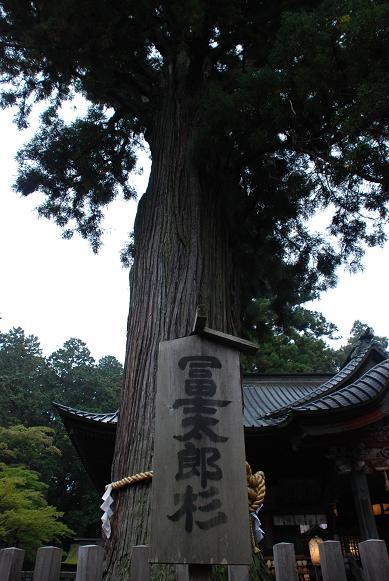 富士浅間神社_c0123272_7253655.jpg