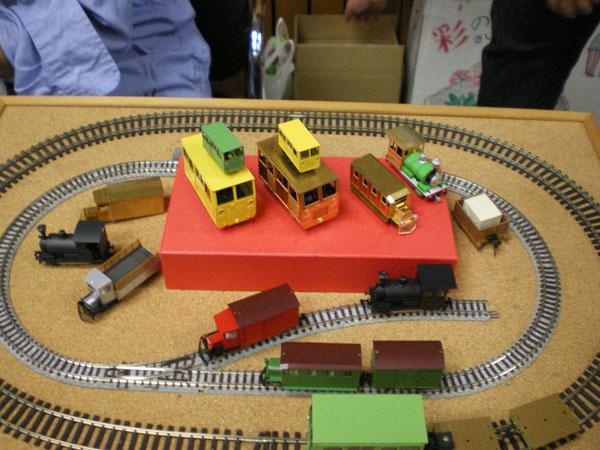 軽便鉄道模型祭5に行ってみる_e0137686_19272823.jpg