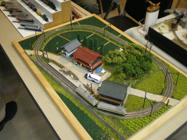 軽便鉄道模型祭5に行ってみる_e0137686_19332068.jpg