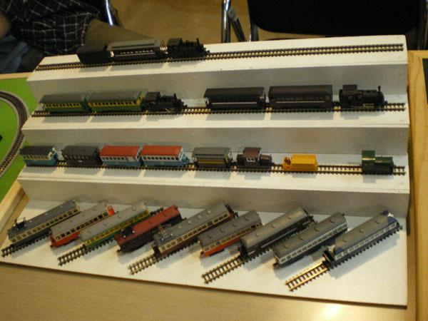 軽便鉄道模型祭5に行ってみる_e0137686_1933397.jpg