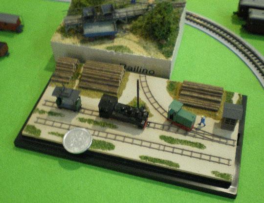 軽便鉄道模型祭5に行ってみる_e0137686_1936555.jpg