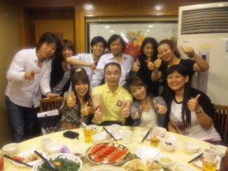 広州ACG最終日、多謝\^o^/_a0114206_293624.jpg