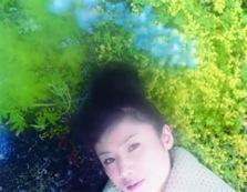 原田知世アイスランド・レコーディング、その7:鳥に導かれた撮影地へ_c0003620_2254569.jpg