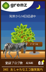 c0145920_392162.jpg