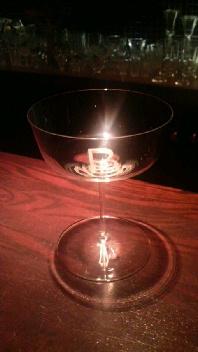 グラスが高め合うハーモニー_d0011635_19125925.jpg