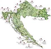 クロアチア・アーカイブス_f0184241_22263480.jpg