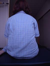 横座り(補足_b0168743_17433458.jpg