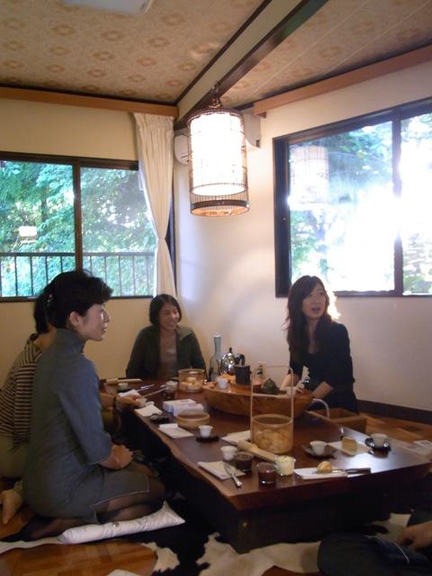 茶旅さんの中秋賞月茶会!_f0070743_11365856.jpg