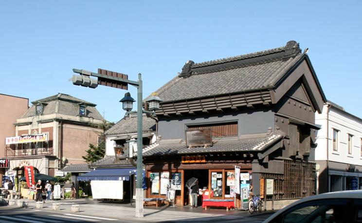 栃木市 とちぎ蔵の街美術館_e0127948_12423737.jpg