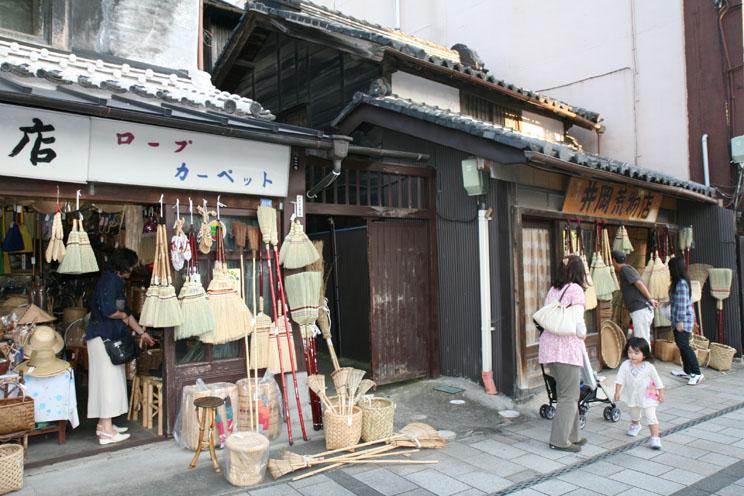 栃木市 とちぎ蔵の街美術館_e0127948_12454413.jpg