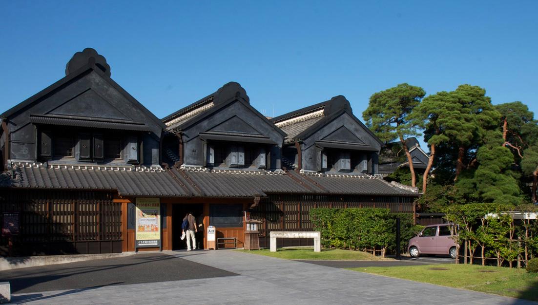 栃木市 とちぎ蔵の街美術館_e0127948_12505172.jpg