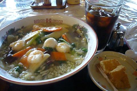 sansei restaurant._c0153966_20163898.jpg