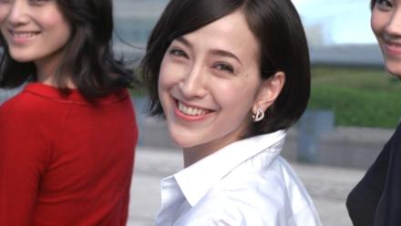 フジテレビ 時代のカルテ マイクロスコープ顕微鏡歯科治療 東京職人歯医者のはかない思い出_e0004468_10102724.jpg