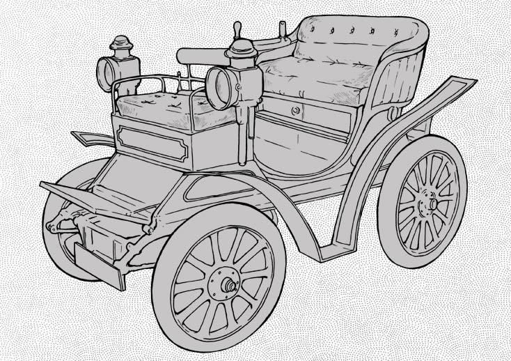 BOSCH漫画[エピソード4]〜自動車と観客〜_f0119369_14265399.jpg