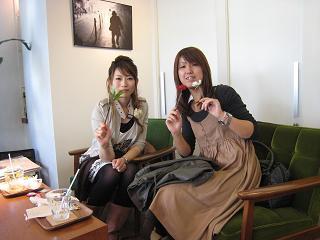 香川から♪_f0202682_11483933.jpg
