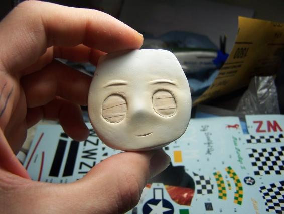 Allen Walker: The face Part one_a0055093_12505713.jpg