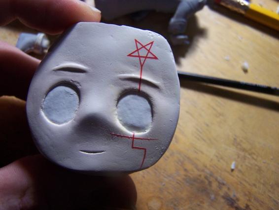 Allen Walker: The face Part one_a0055093_1255289.jpg