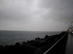 台風いやだな_b0080104_21173778.jpg
