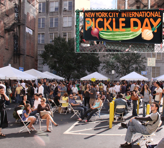International Pickle Day 2009_b0007805_9203156.jpg