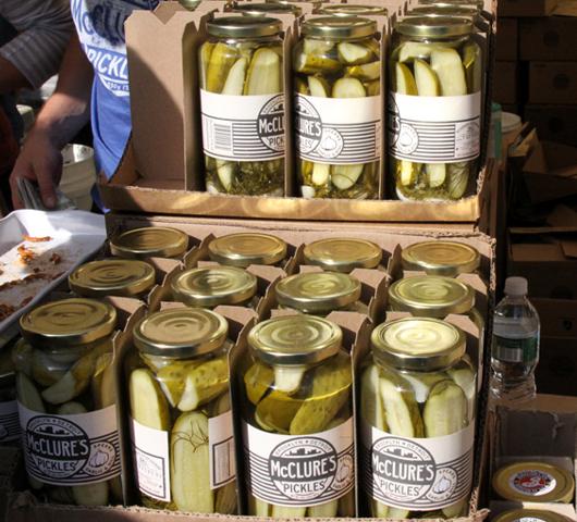 International Pickle Day 2009_b0007805_924678.jpg
