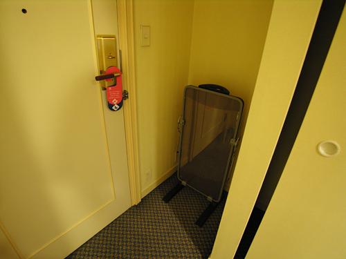 リーガロイヤルホテル その3_d0150915_10301611.jpg
