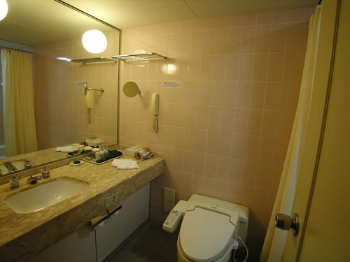 リーガロイヤルホテル その3_d0150915_10302697.jpg