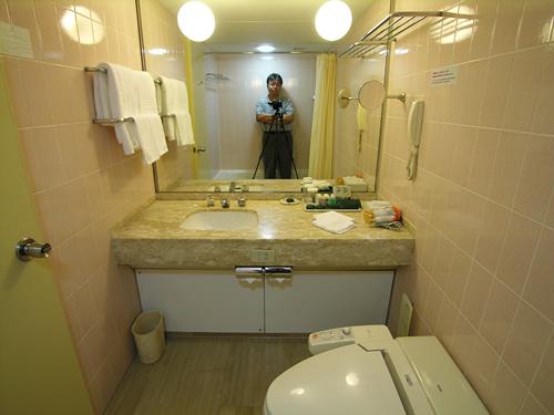 リーガロイヤルホテル その3_d0150915_10303615.jpg