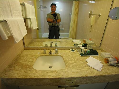 リーガロイヤルホテル その3_d0150915_10304594.jpg