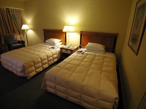 リーガロイヤルホテル その3_d0150915_10311662.jpg