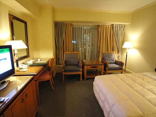 リーガロイヤルホテル その3_d0150915_10313098.jpg