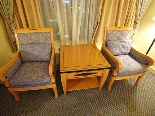 リーガロイヤルホテル その3_d0150915_10315369.jpg