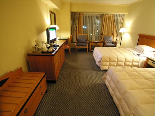 リーガロイヤルホテル その3_d0150915_1031549.jpg
