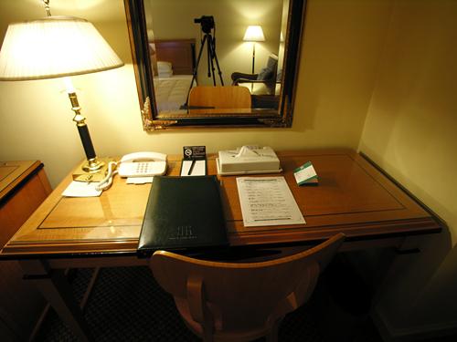 リーガロイヤルホテル その3_d0150915_1032185.jpg