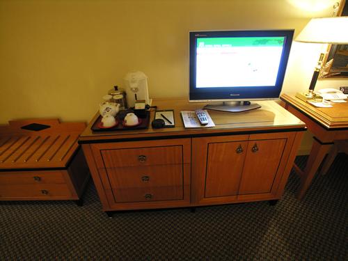 リーガロイヤルホテル その3_d0150915_10322931.jpg