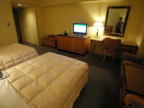 リーガロイヤルホテル その3_d0150915_1032779.jpg