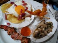 スペインの食べ物_f0129627_1121148.jpg