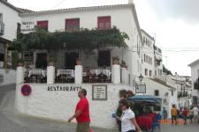 スペインの食べ物_f0129627_11213064.jpg