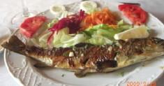 スペインの食べ物_f0129627_11232939.jpg