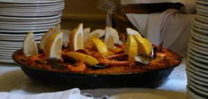スペインの食べ物_f0129627_11235652.jpg