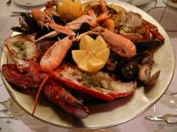 スペインの食べ物_f0129627_11245314.jpg