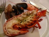 スペインの食べ物_f0129627_1125225.jpg