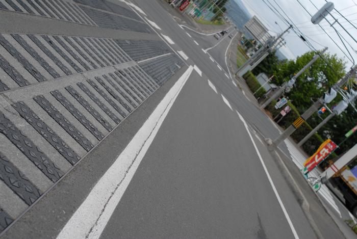 b0092232_23103159.jpg