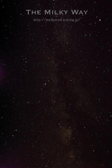 【mt.shasta旅行記 -その3-】 湖と、水と、星。_d0124248_7225675.jpg