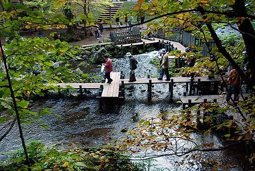 初秋の北海道_a0130054_950532.jpg