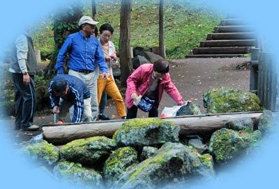 初秋の北海道_a0130054_9511831.jpg