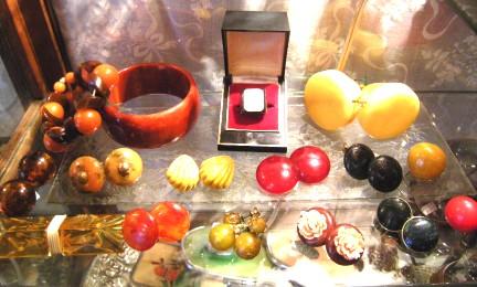 秋の色_f0196455_13281466.jpg