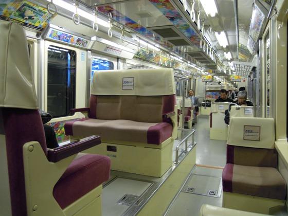 東京出張_b0100062_18584370.jpg